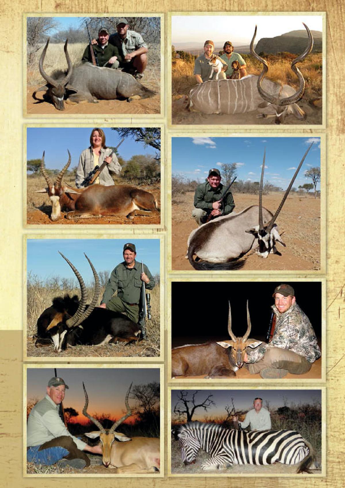 limcroma-safaris-09.jpg