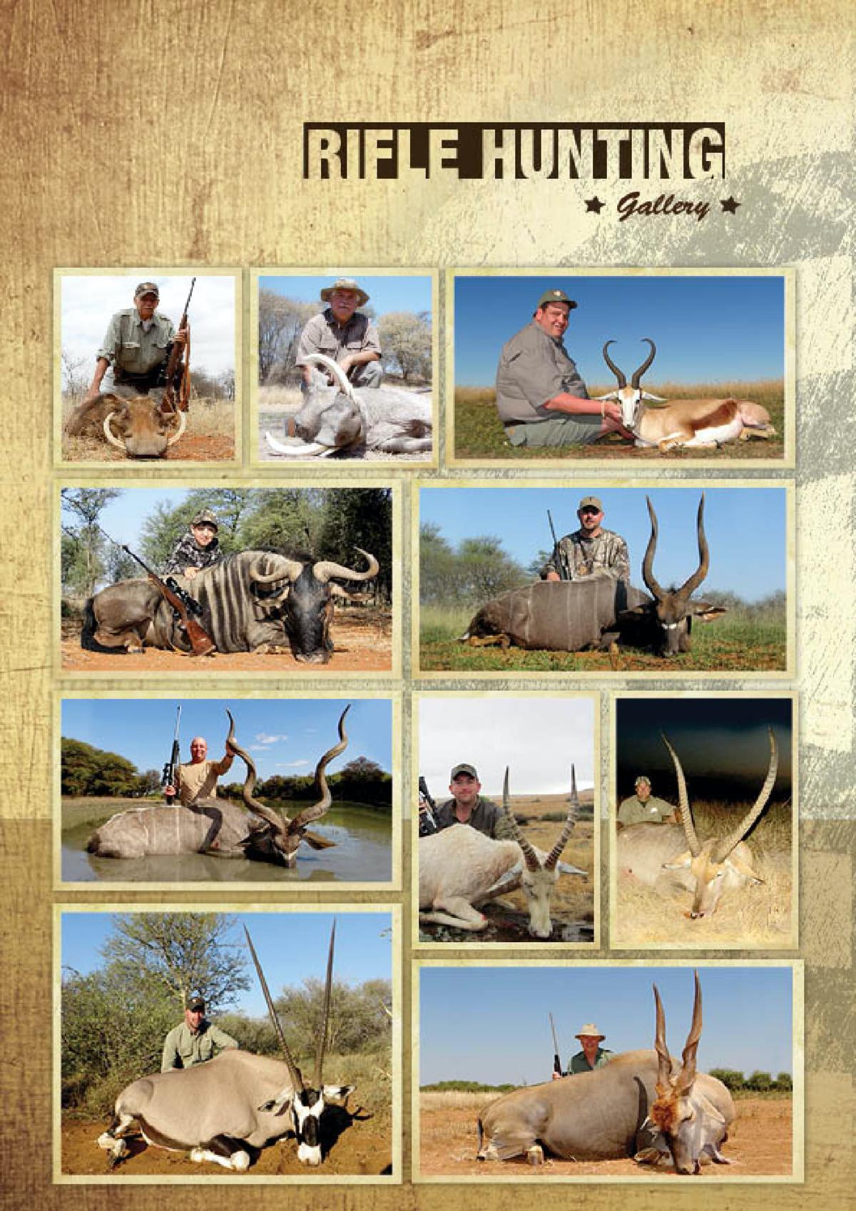 limcroma-safaris-10.jpg