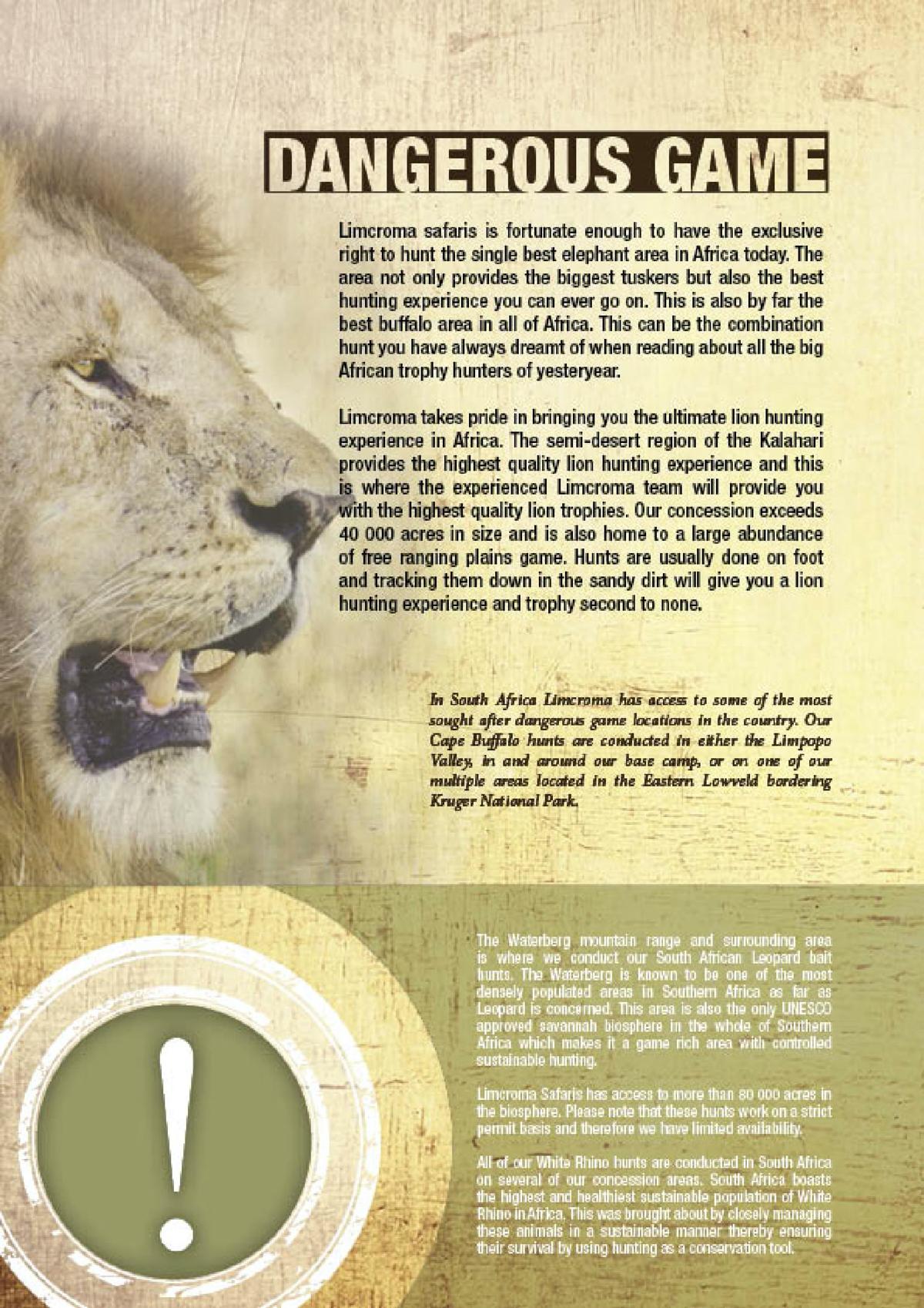limcroma-safaris-12.jpg