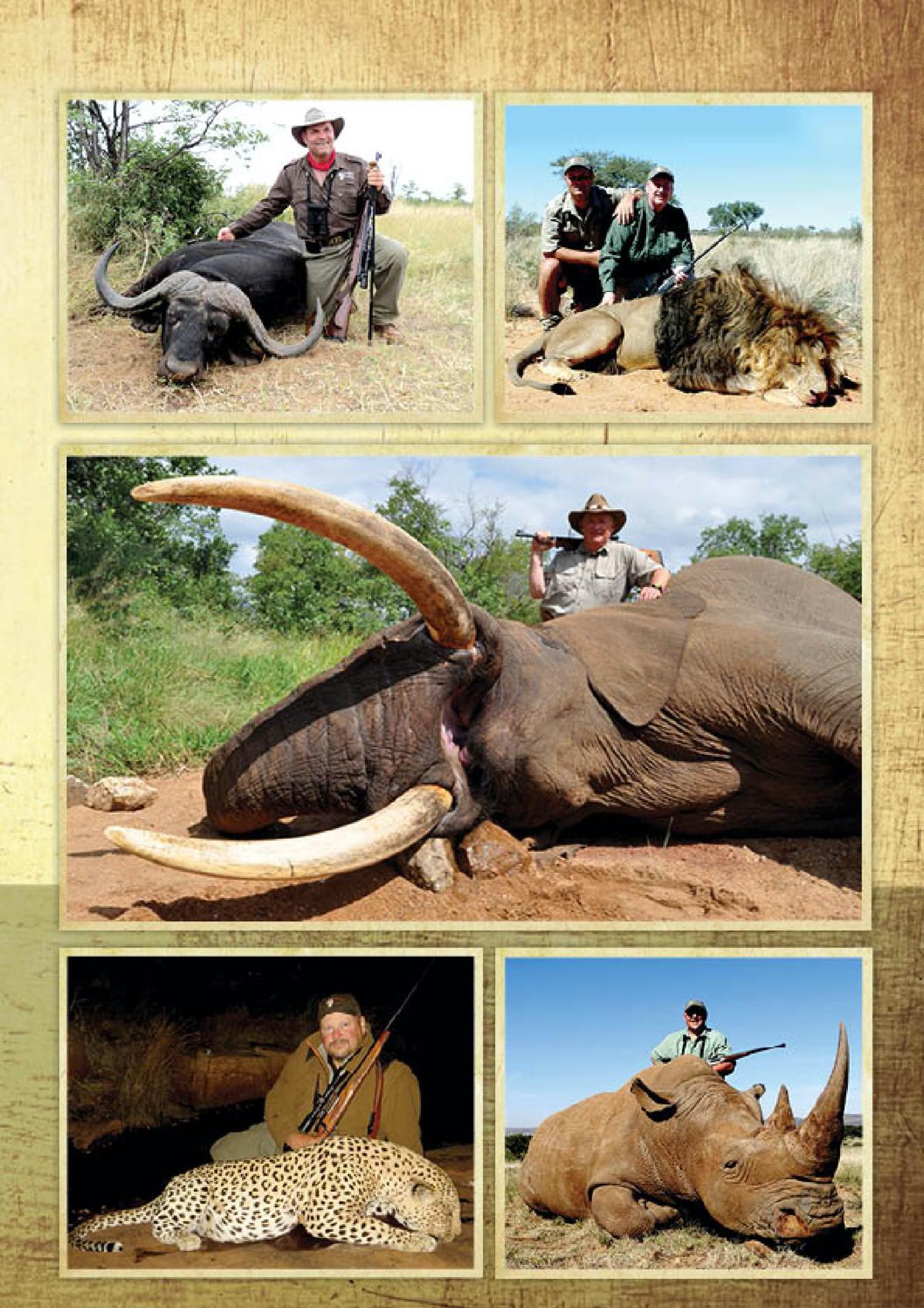 limcroma-safaris-13.jpg