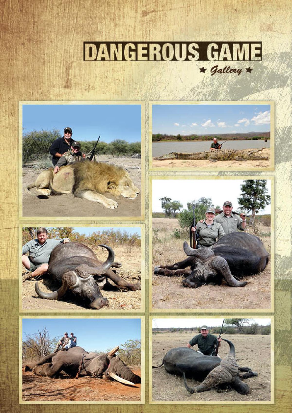 limcroma-safaris-14.jpg