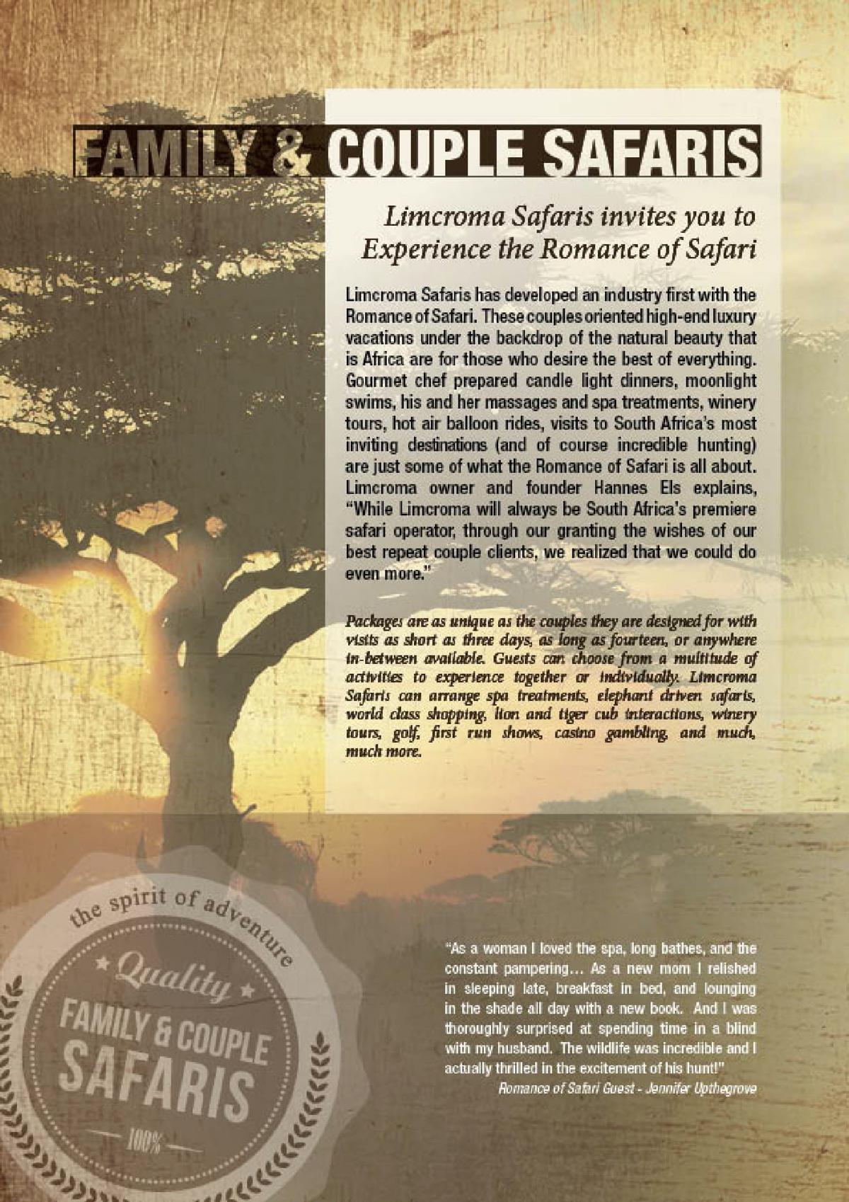limcroma-safaris-16.jpg