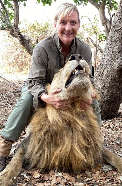 Lion mane.JPG