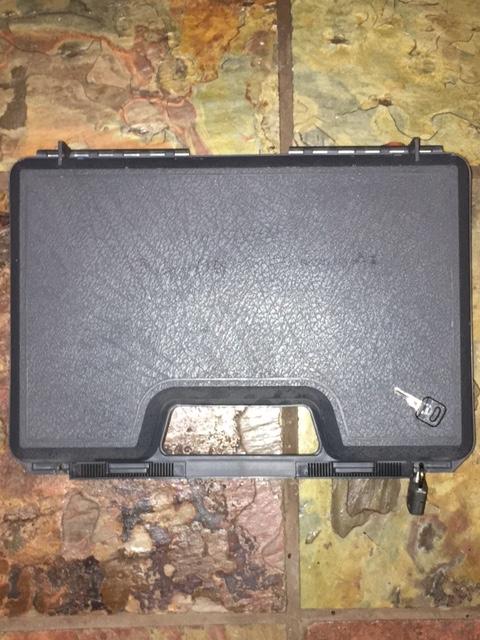 lockable ammo box closed.JPG