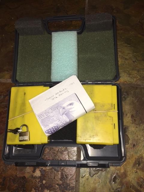 lockable ammo box.JPG