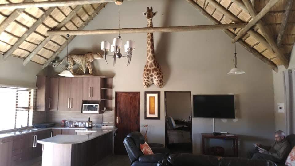 lodge giraffe.jpg
