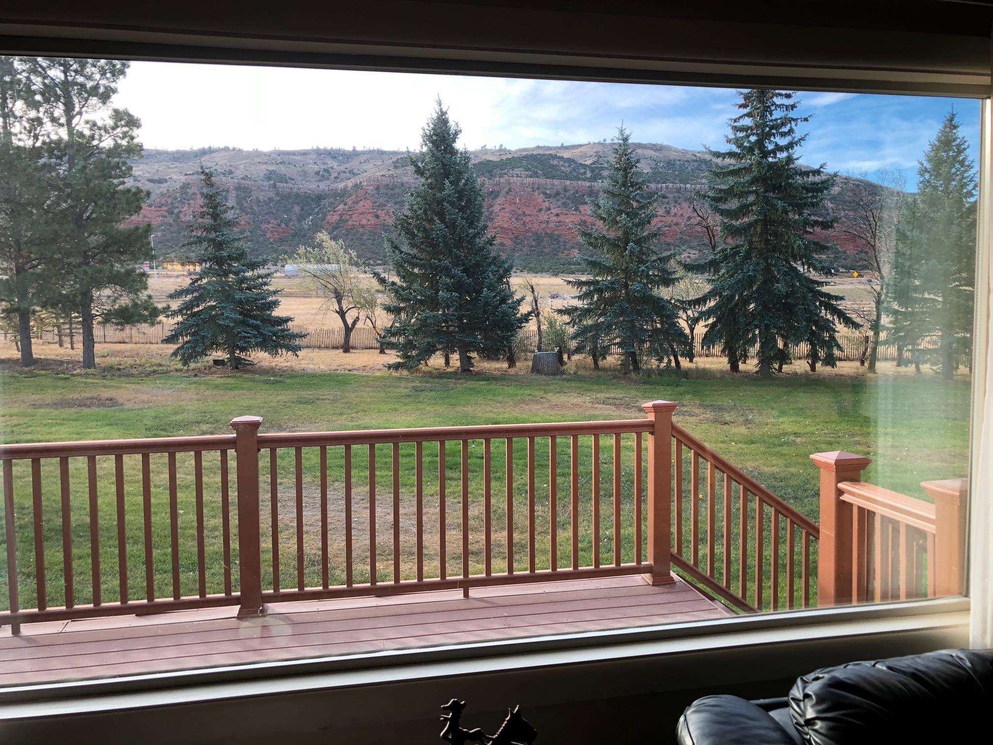 Lodge view back.jpg