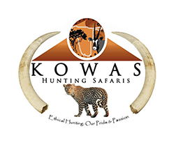 logo_kowas_214x252px-1.png