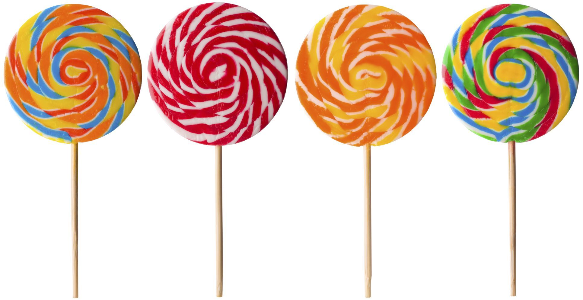 lollipops.jpg