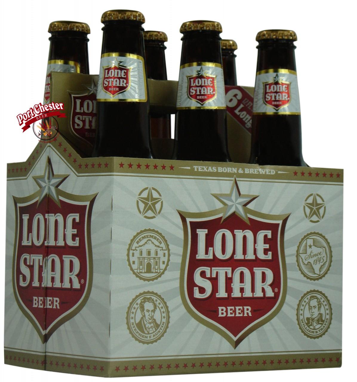 lone-star-beer-6-pack__04912_zoom.JPG