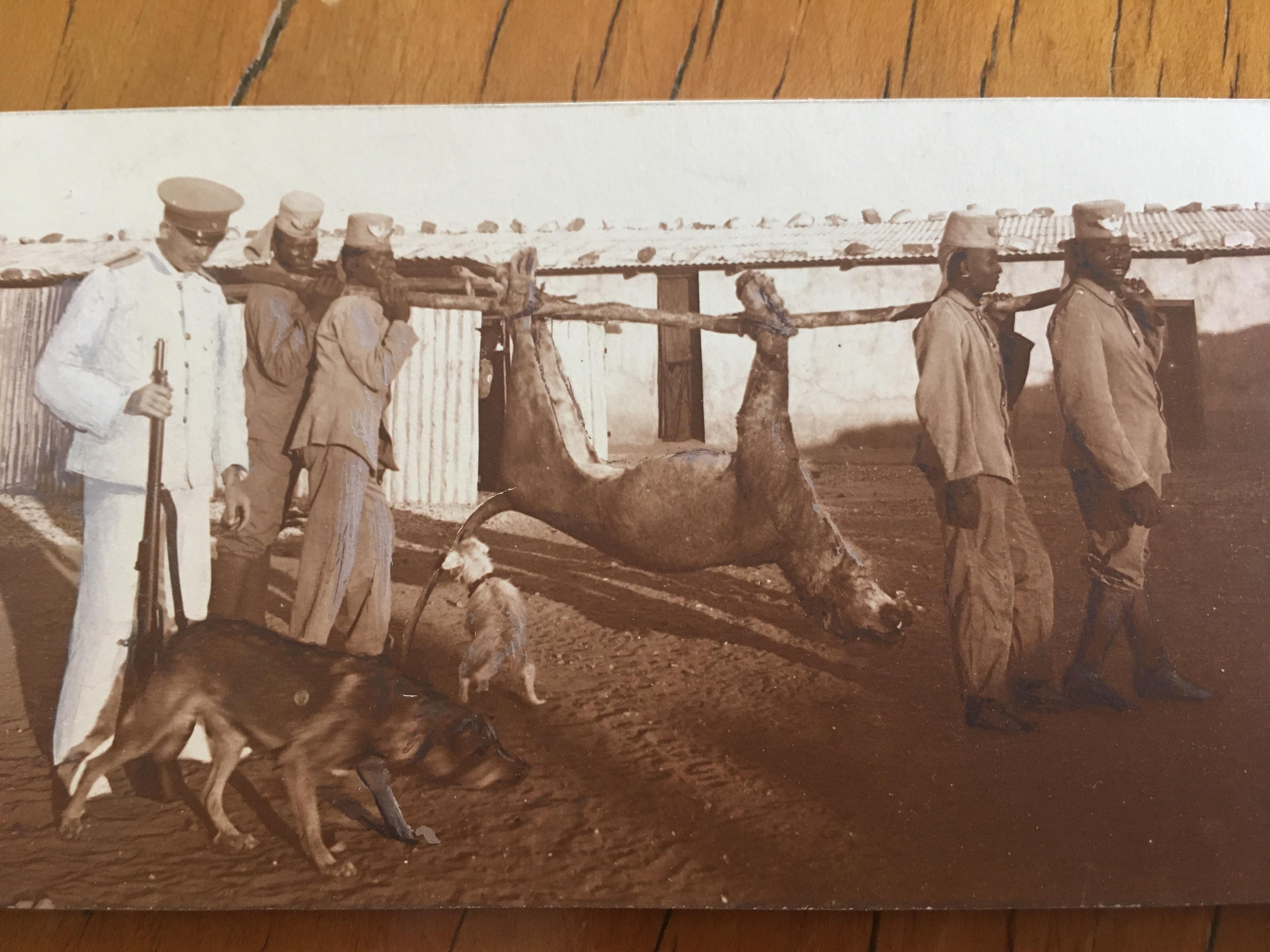 Mönche Sudanaskaris.JPG