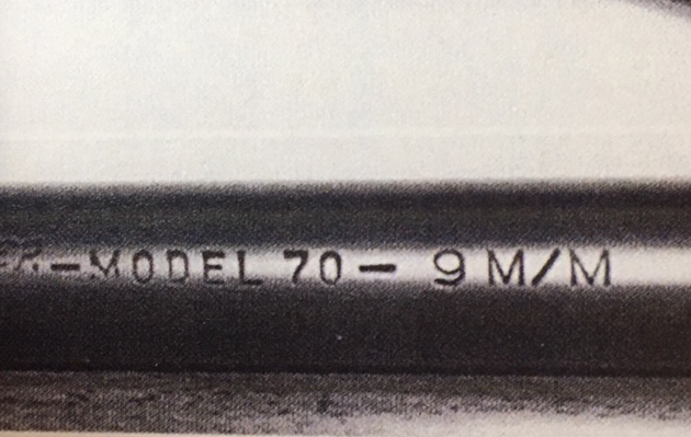 M 70 odd caliber.png