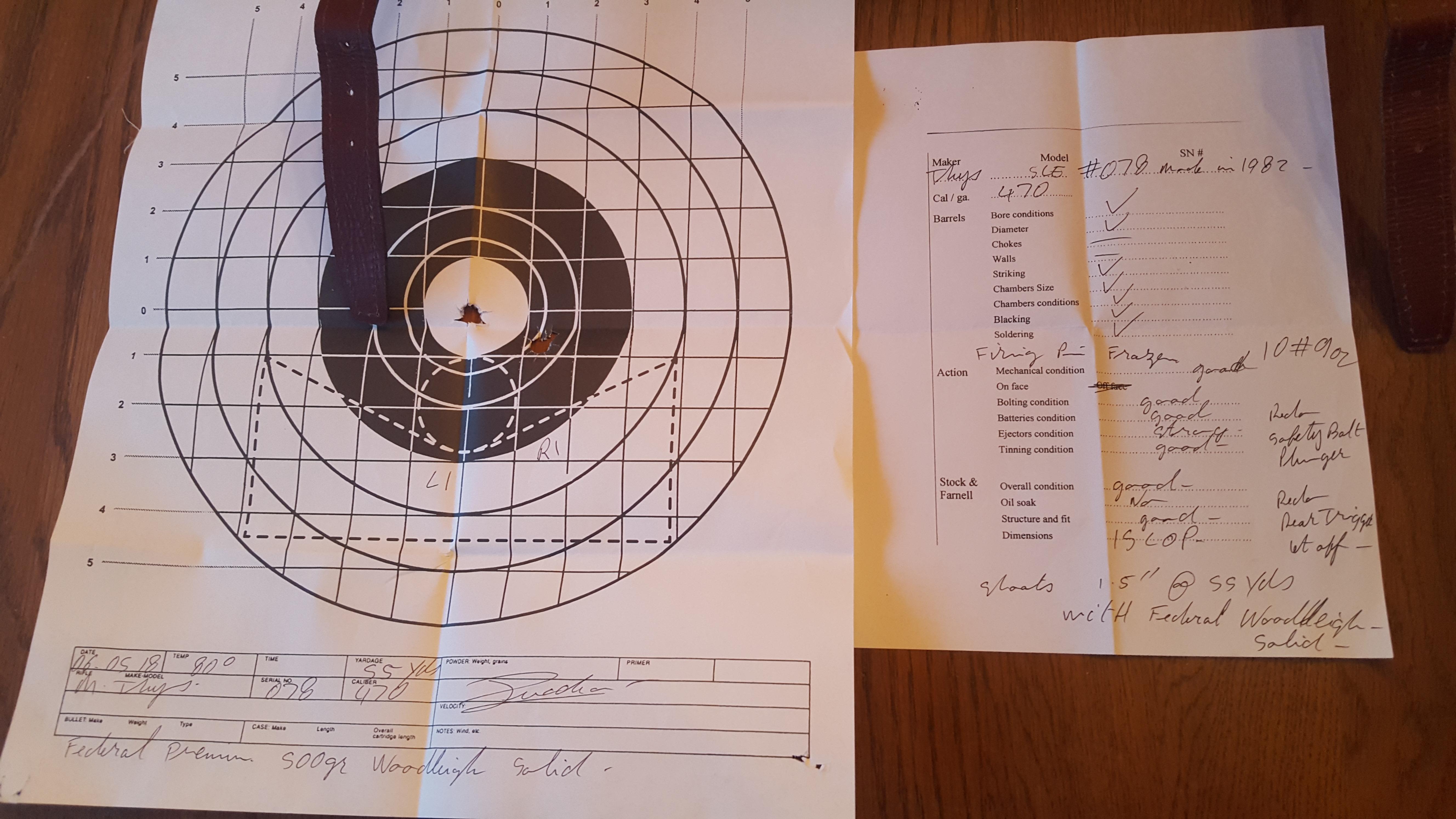 M. Thys 470NE target.jpg