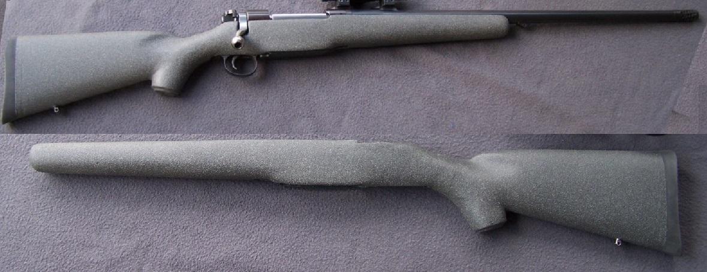 M17-P14.jpg
