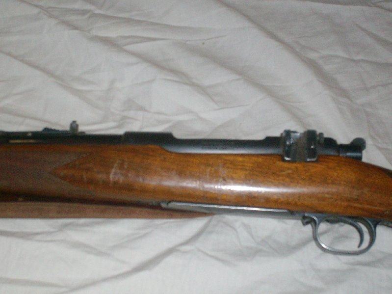 M70 rifle 003.jpg