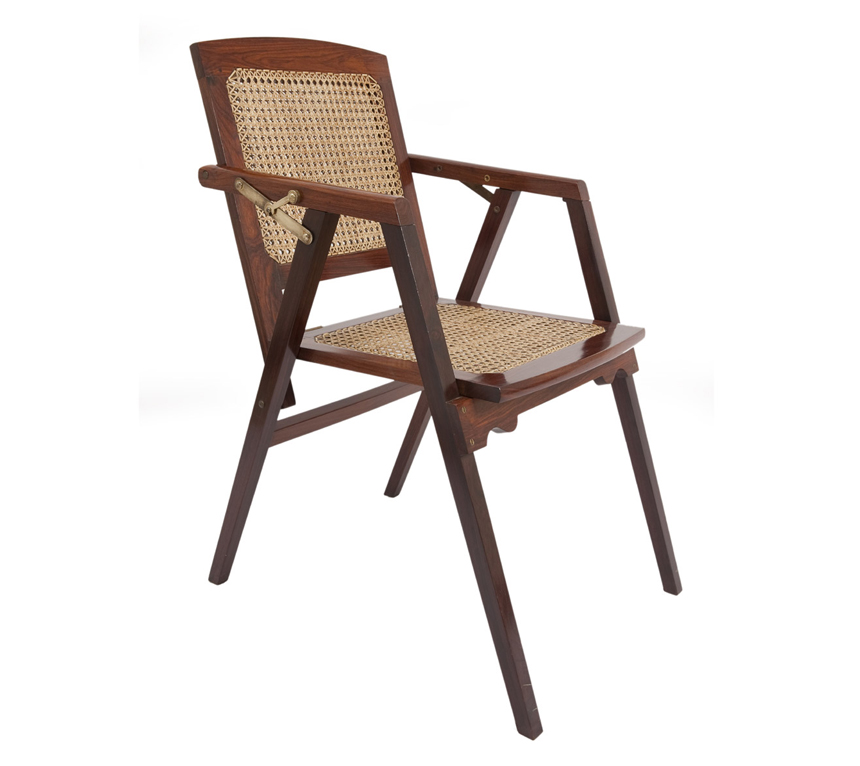maasai-folding-chair1.jpg