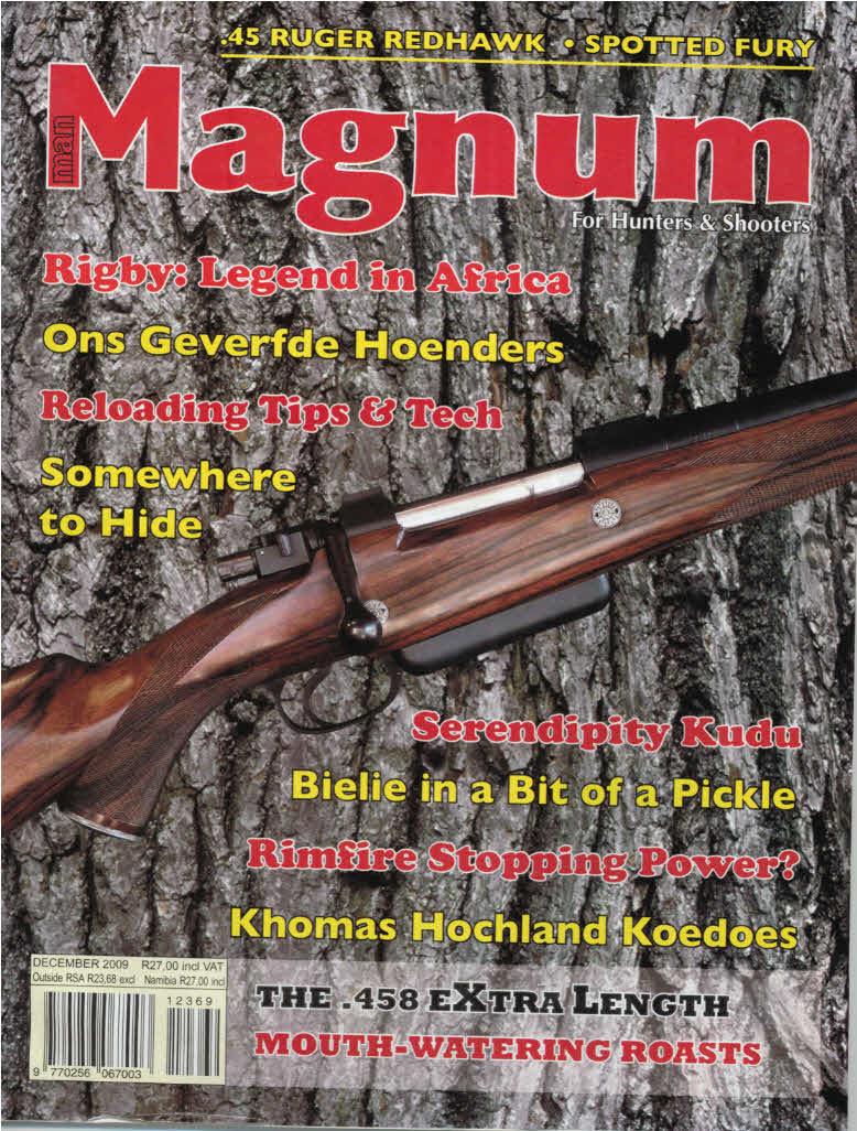 Magnum Magazine 2009_1.jpg