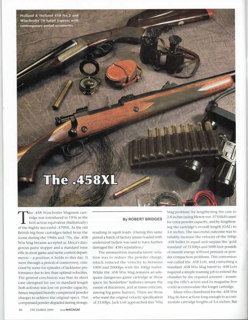 Magnum Magazine 2009_2.jpg