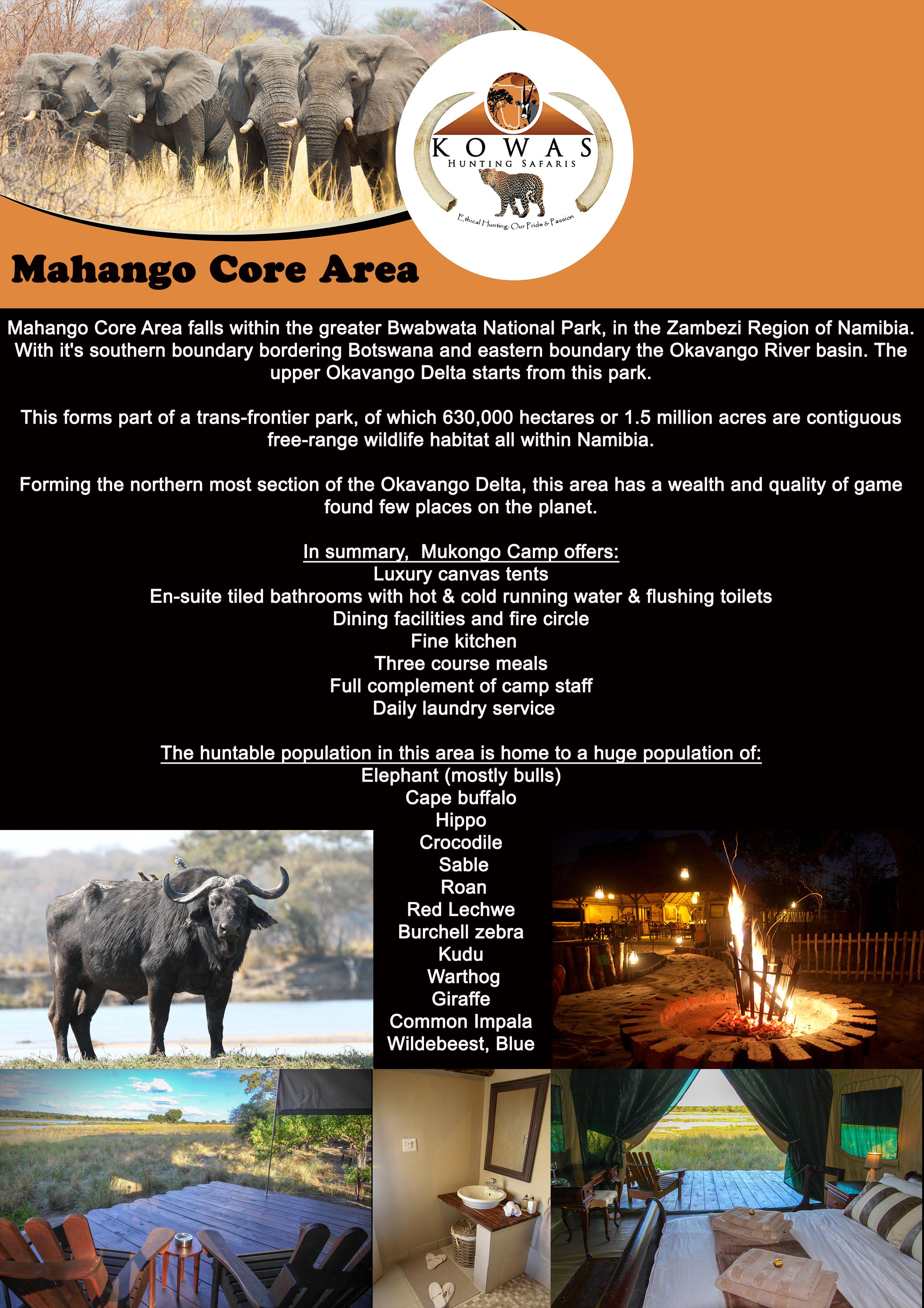 Mahango Core Area - 2020.jpg