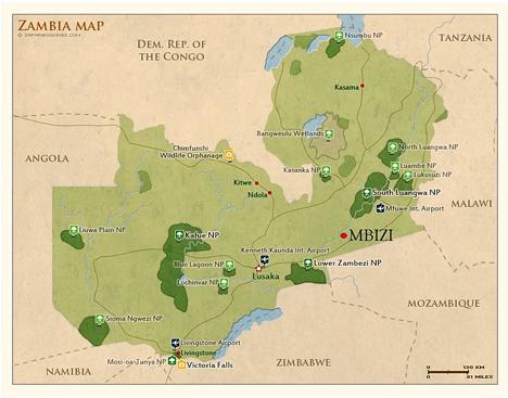 map-zambia.jpg