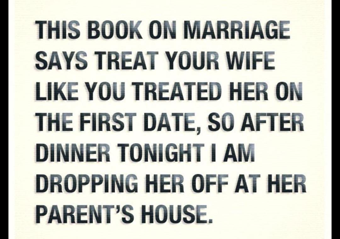 marriage_book.jpg