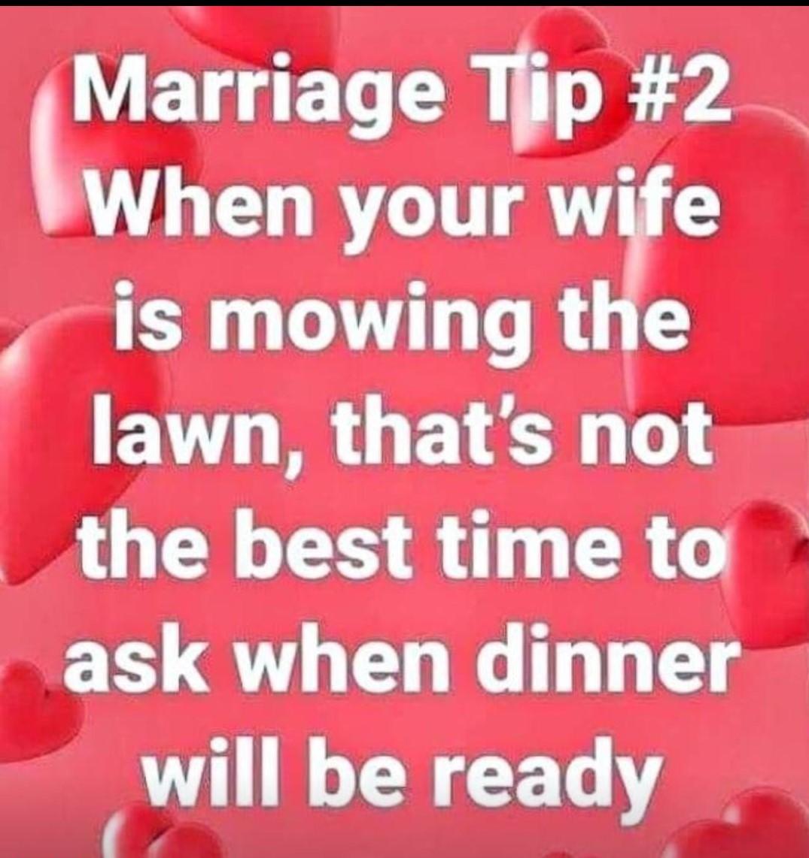 marriage_tip.jpg