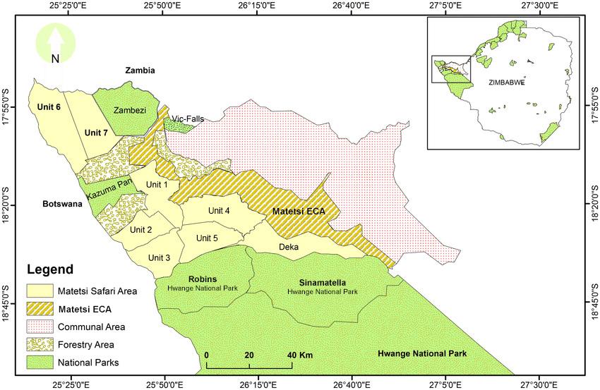 Matetsi-Map-2-New.jpg