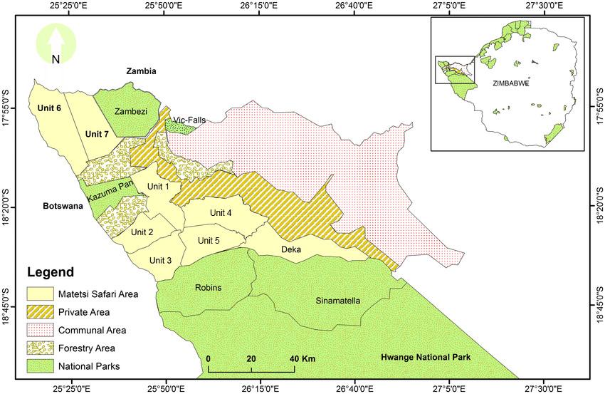 Matetsi-Map-2018.jpg