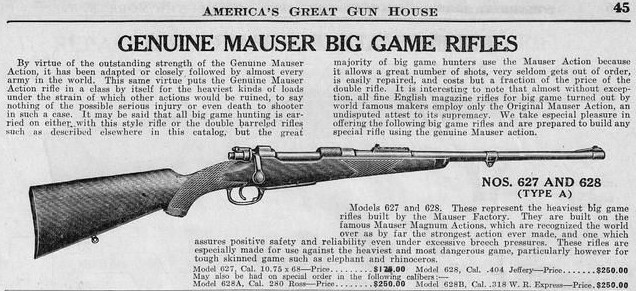 Mauser 1939 Stoeger 'Big Game' .jpg