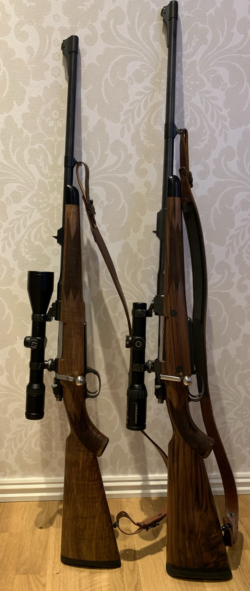 Mauser 98.jpg