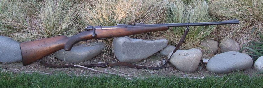Mauser93x62_zpsb9120a09.jpg