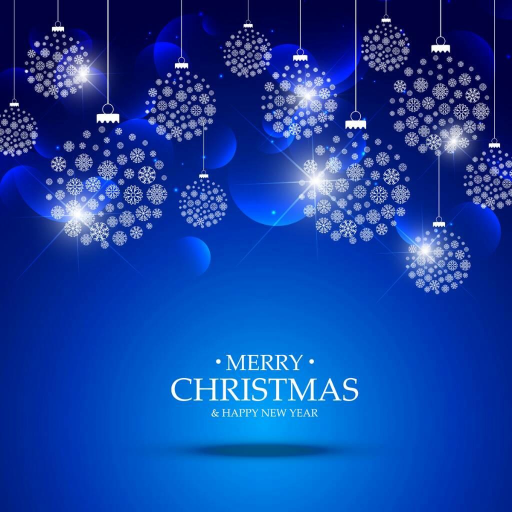 merry-christmas-2016-pics.jpg