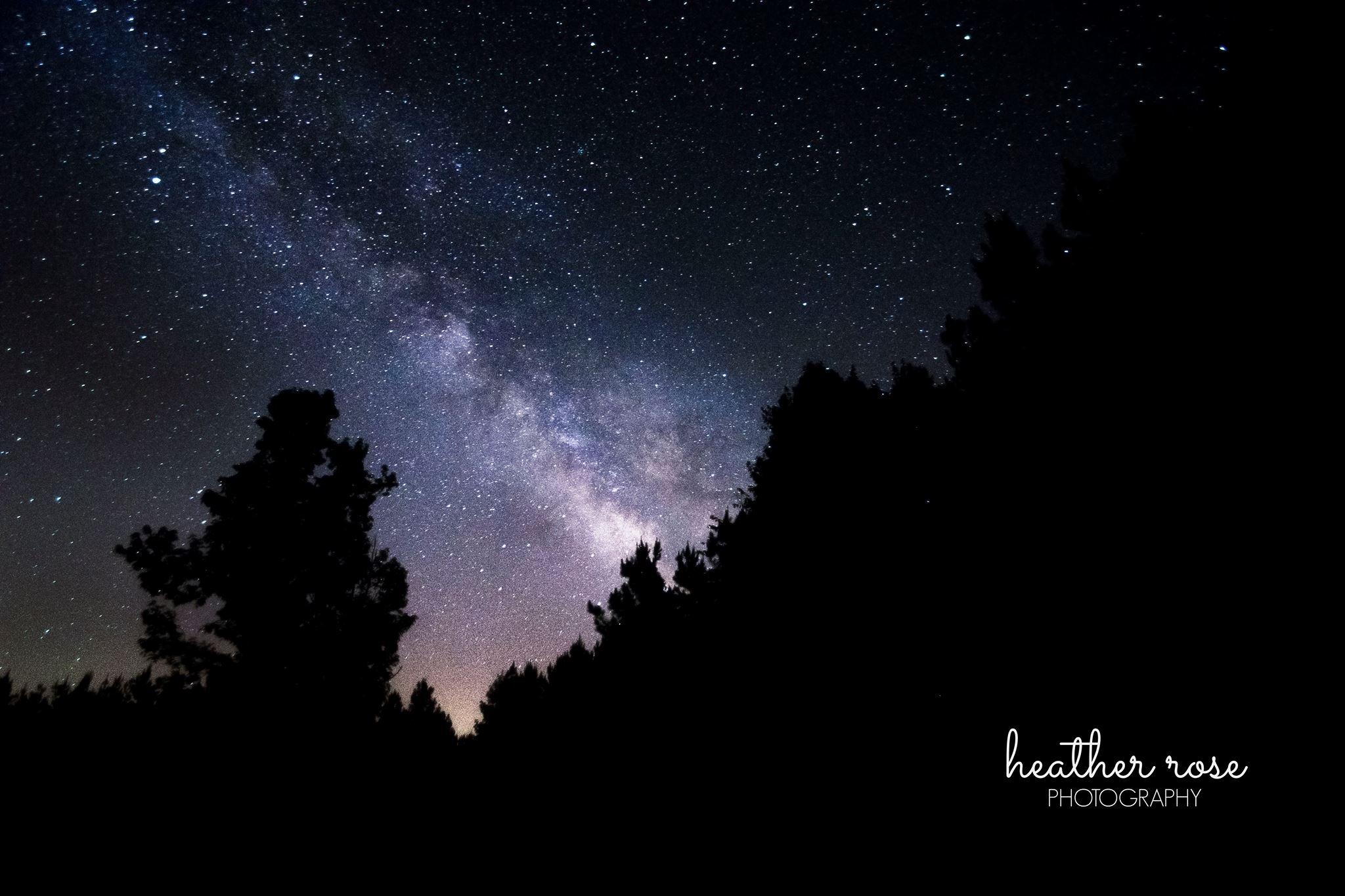 Milky Way 2.jpg