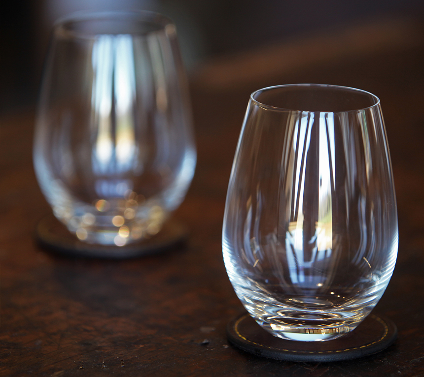 mini-fb-glasses.jpg