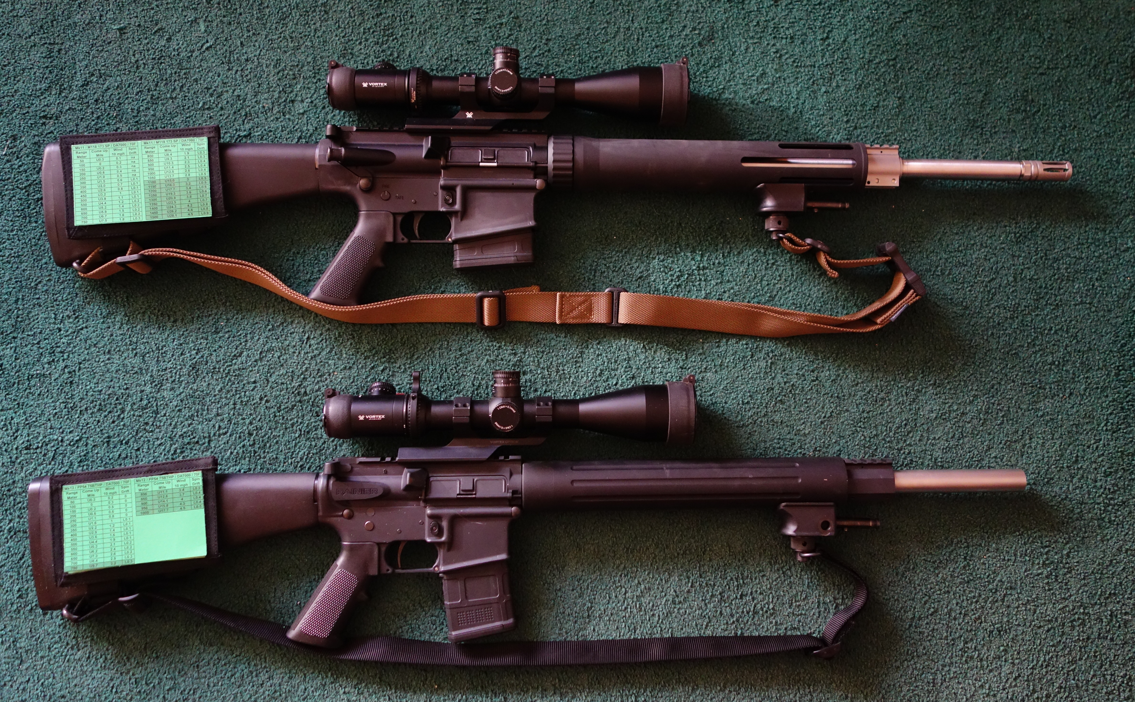 Mk11 & Mk 12.JPG