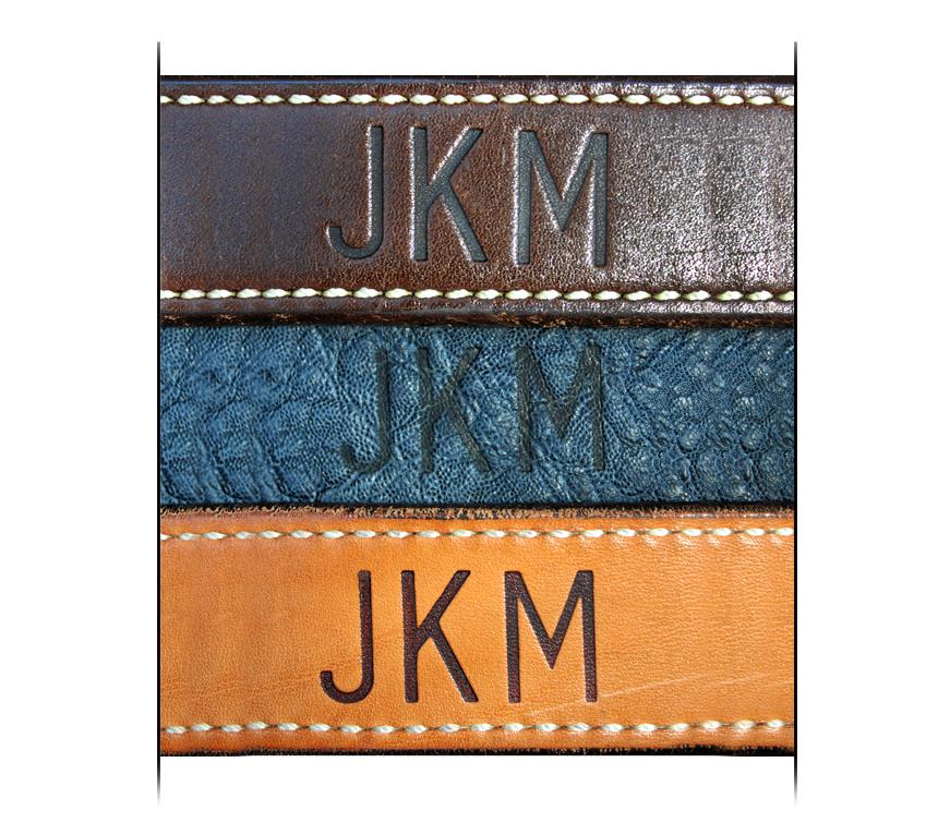 monogramming-leathers.jpg