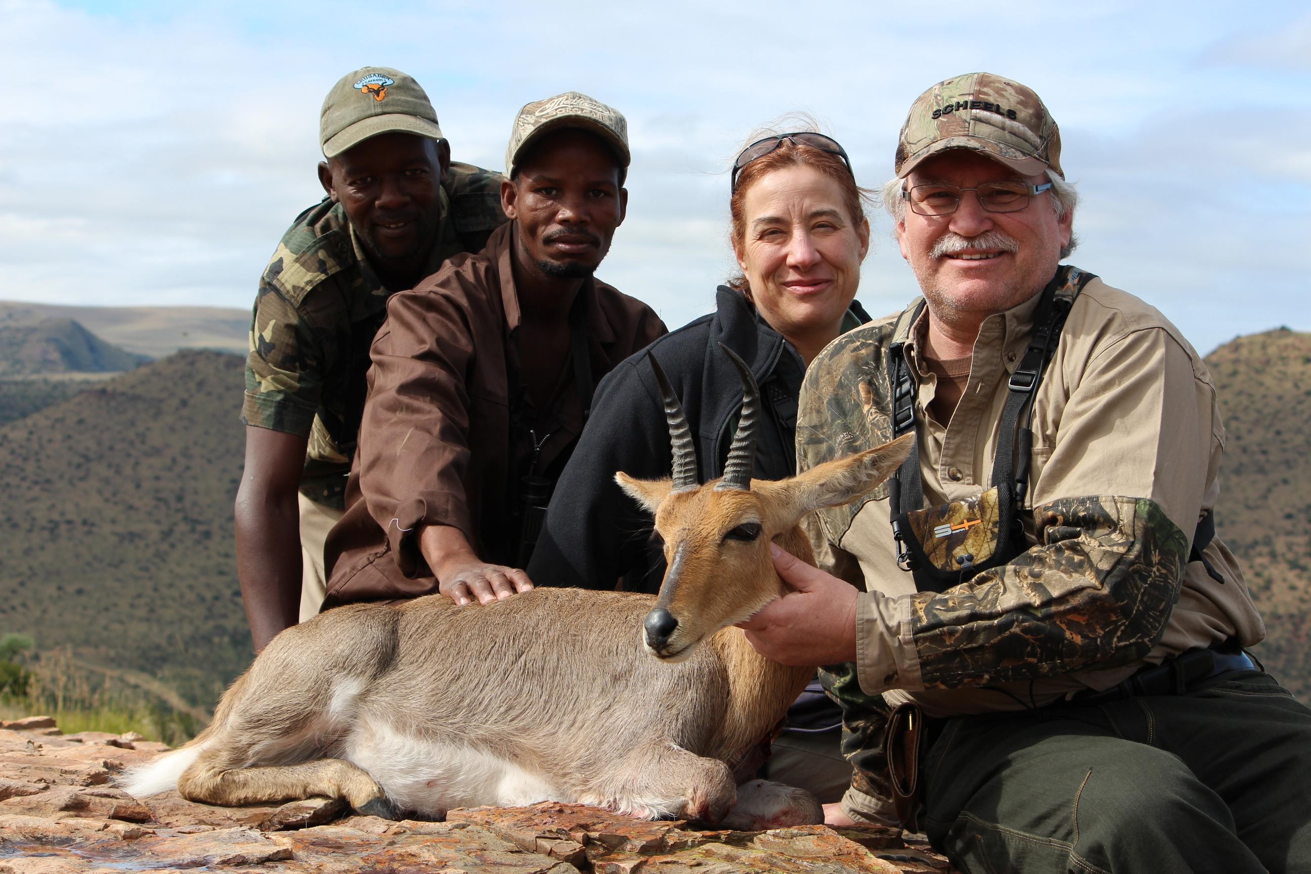 Montain Reedbuck April 2014.jpg
