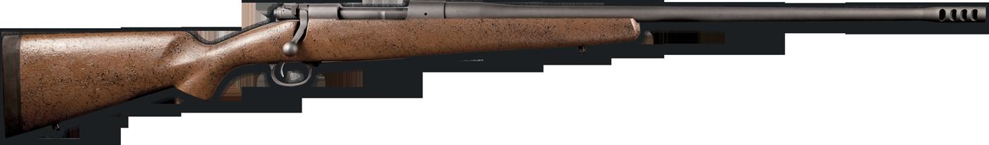 montana-colorado-buck-edition-rifle.png
