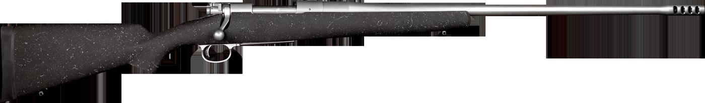 montana-extreme-rifle-x3.png