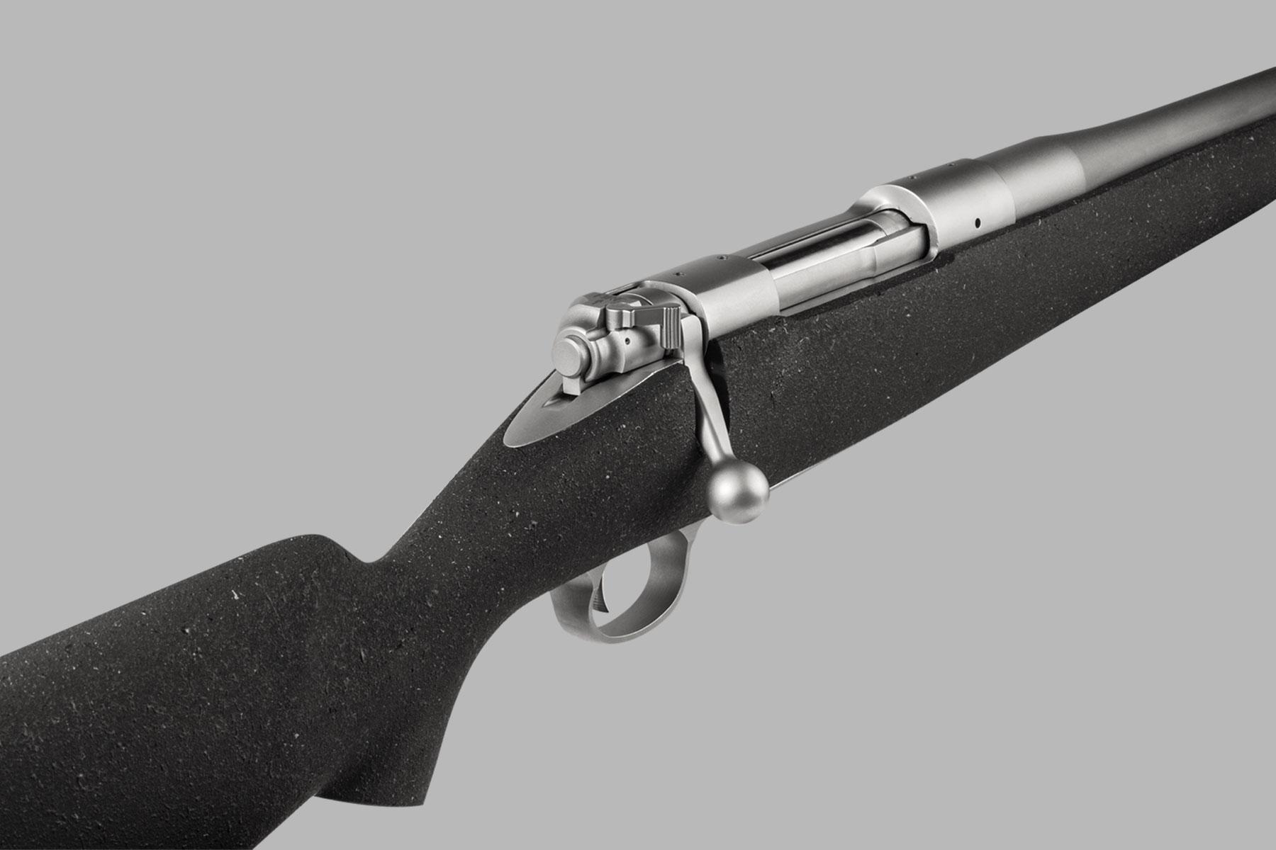 montana-rifle-01.jpg