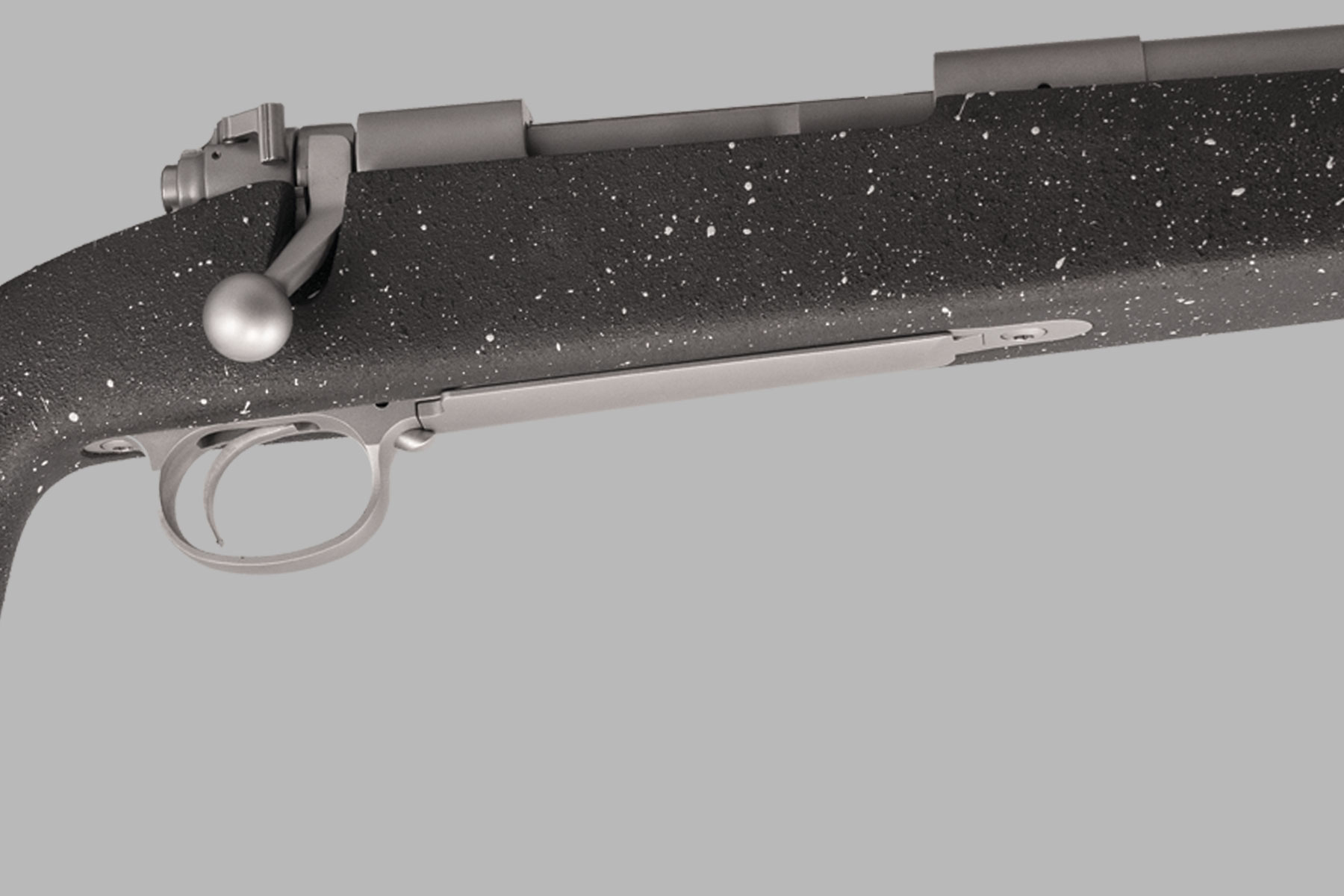 montana-rifle-02.jpg