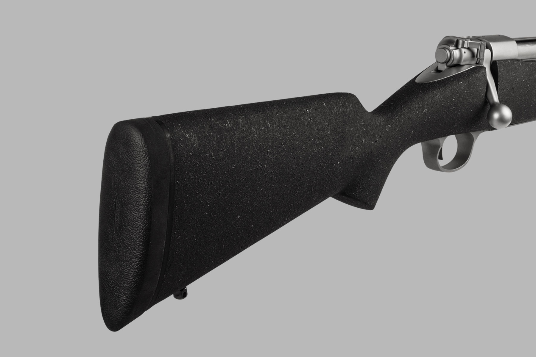 montana-rifle-03.jpg