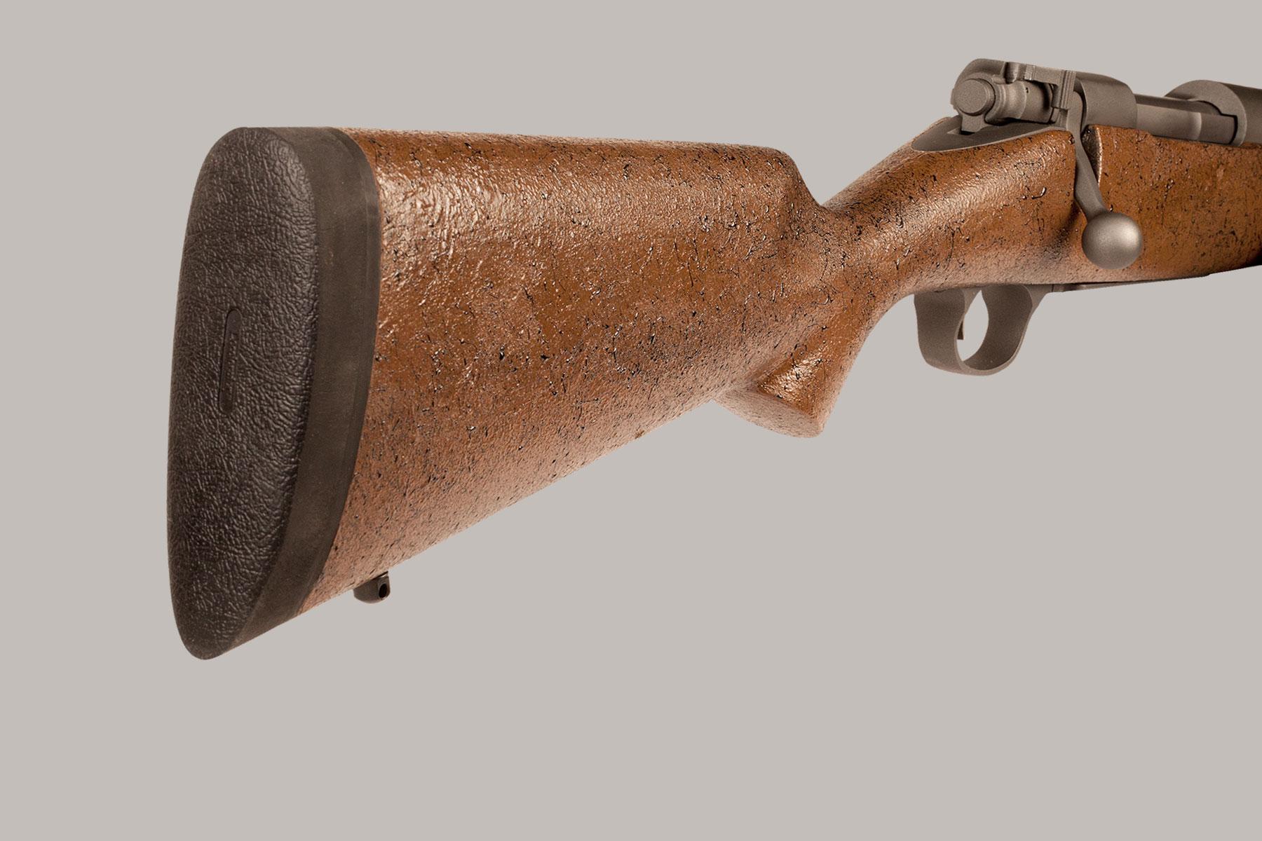 montana-rifle-04.jpg