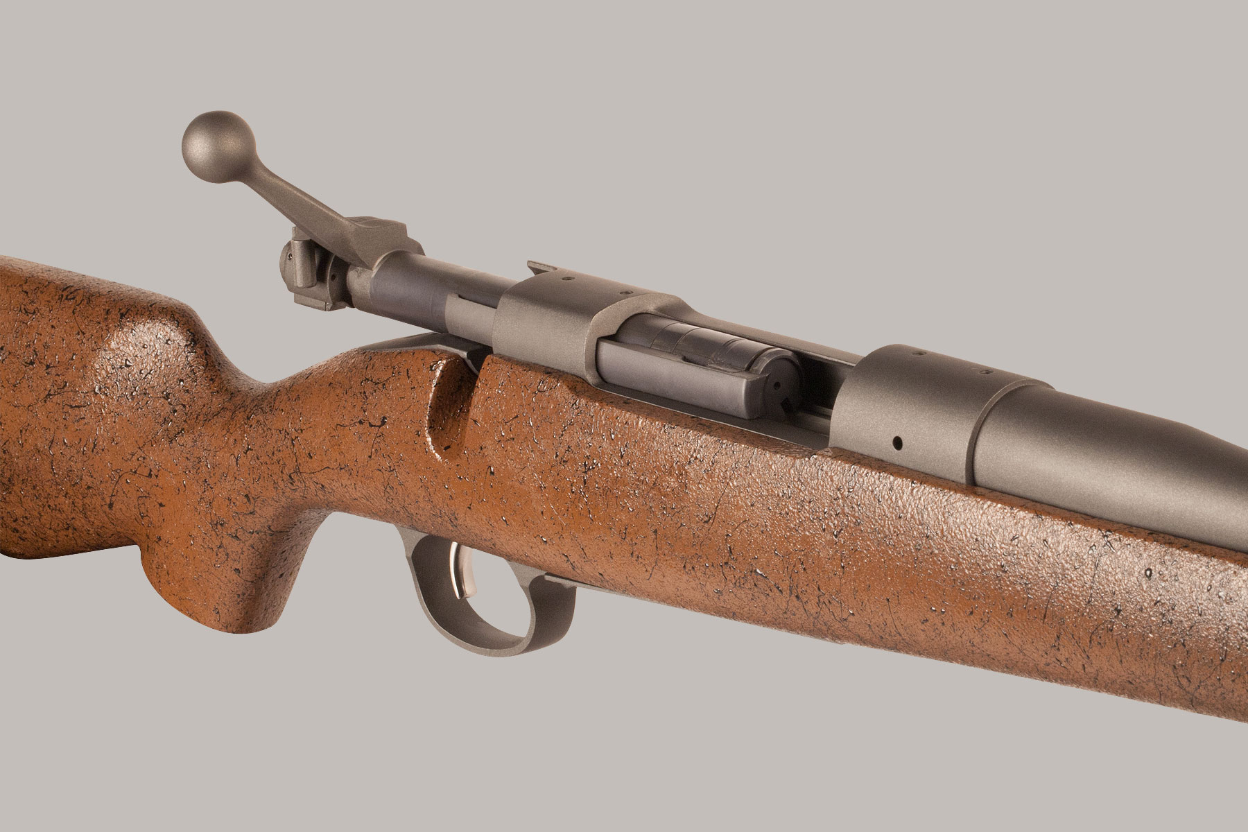 montana-rifle-07.jpg