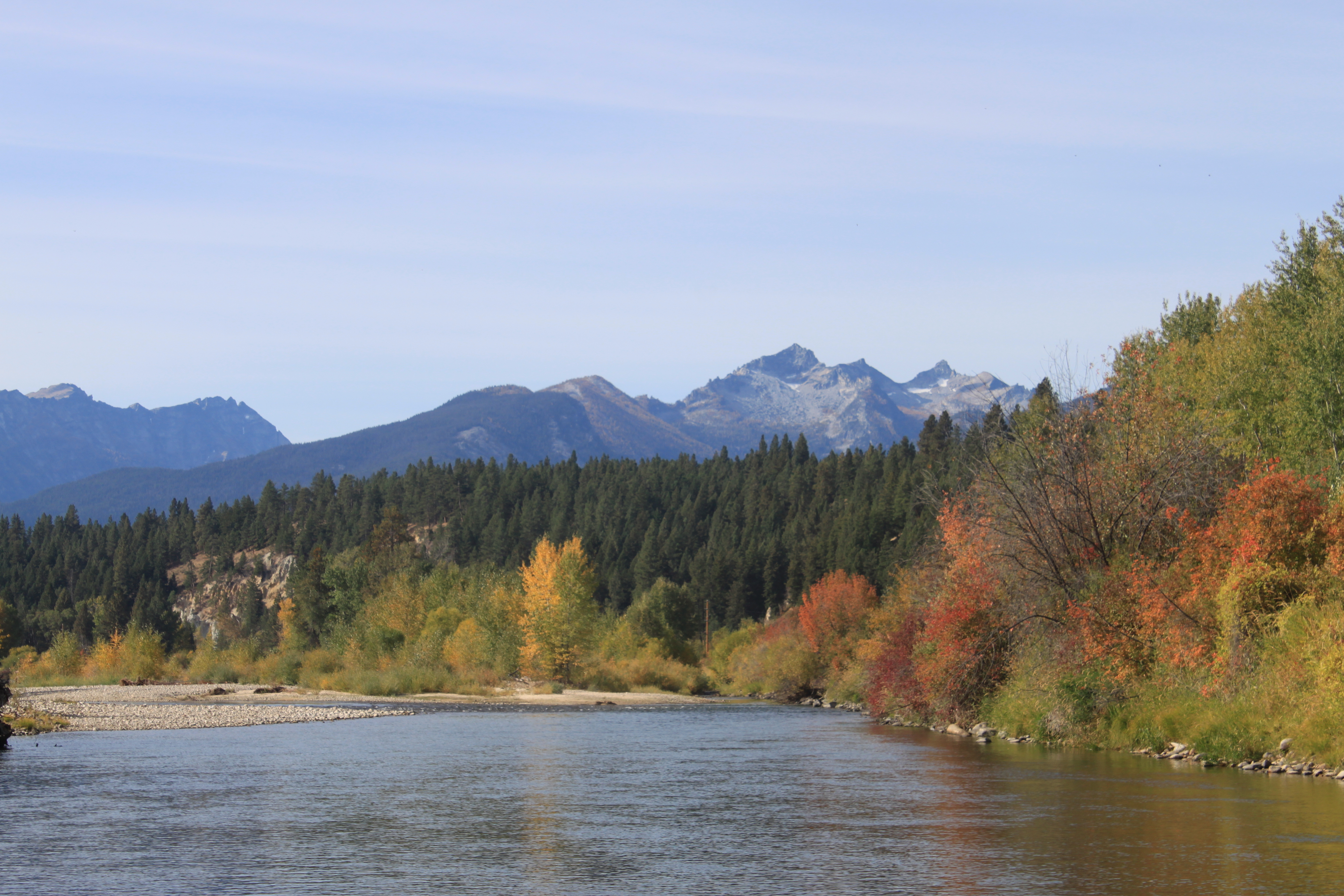 Montana Sept 2018 017.JPG