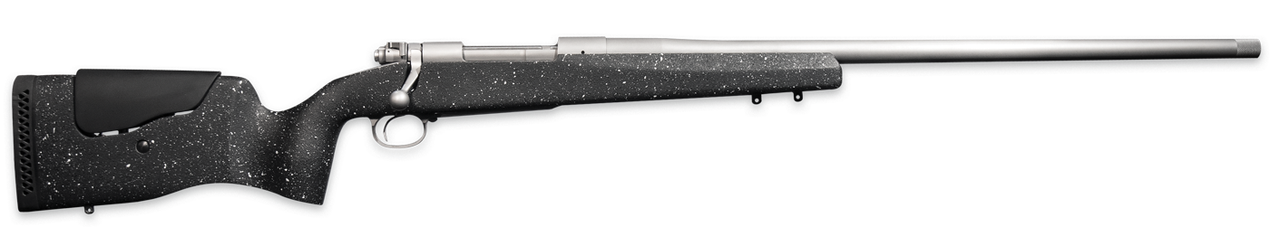 montana-xtreme-tactical-hunter-rifle-xth.png
