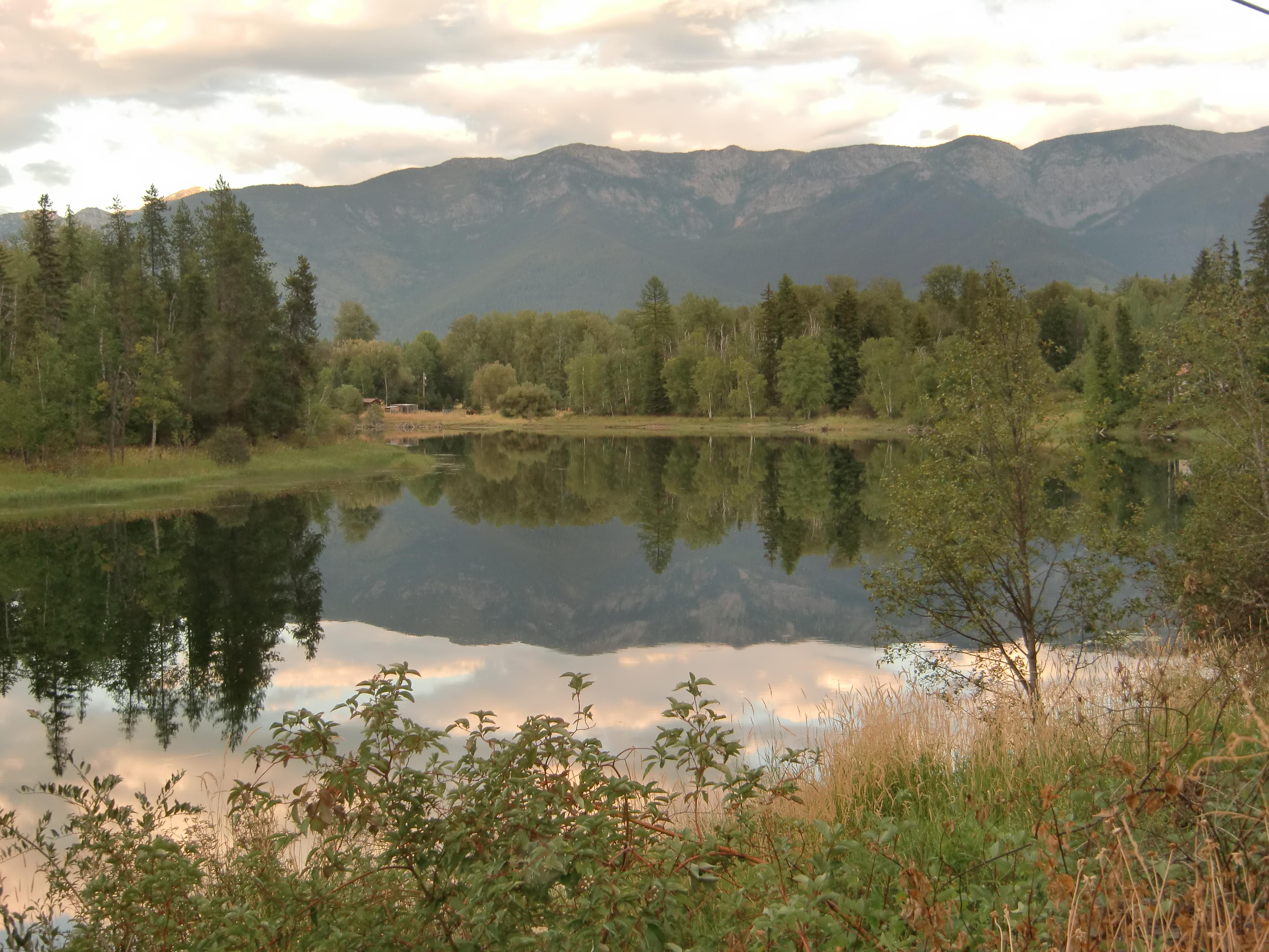 montana2011 017.jpg