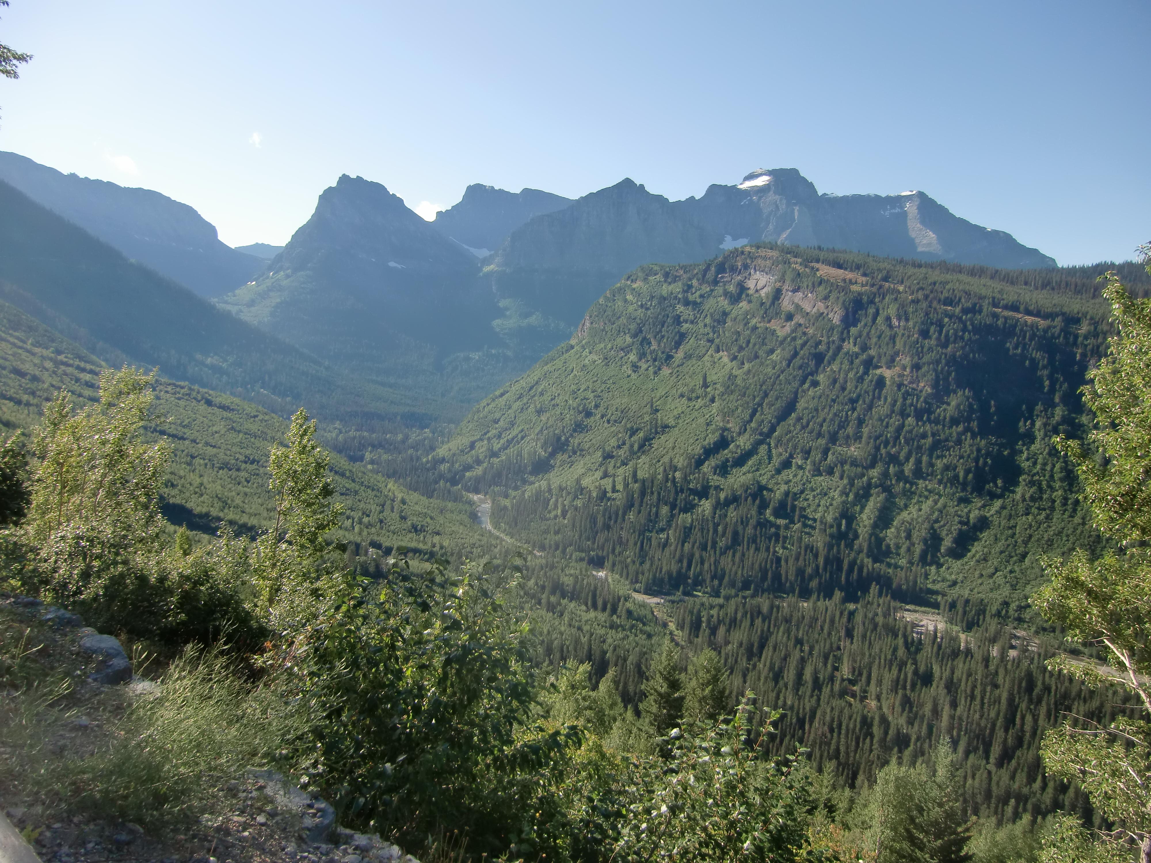 montana2011 040.jpg