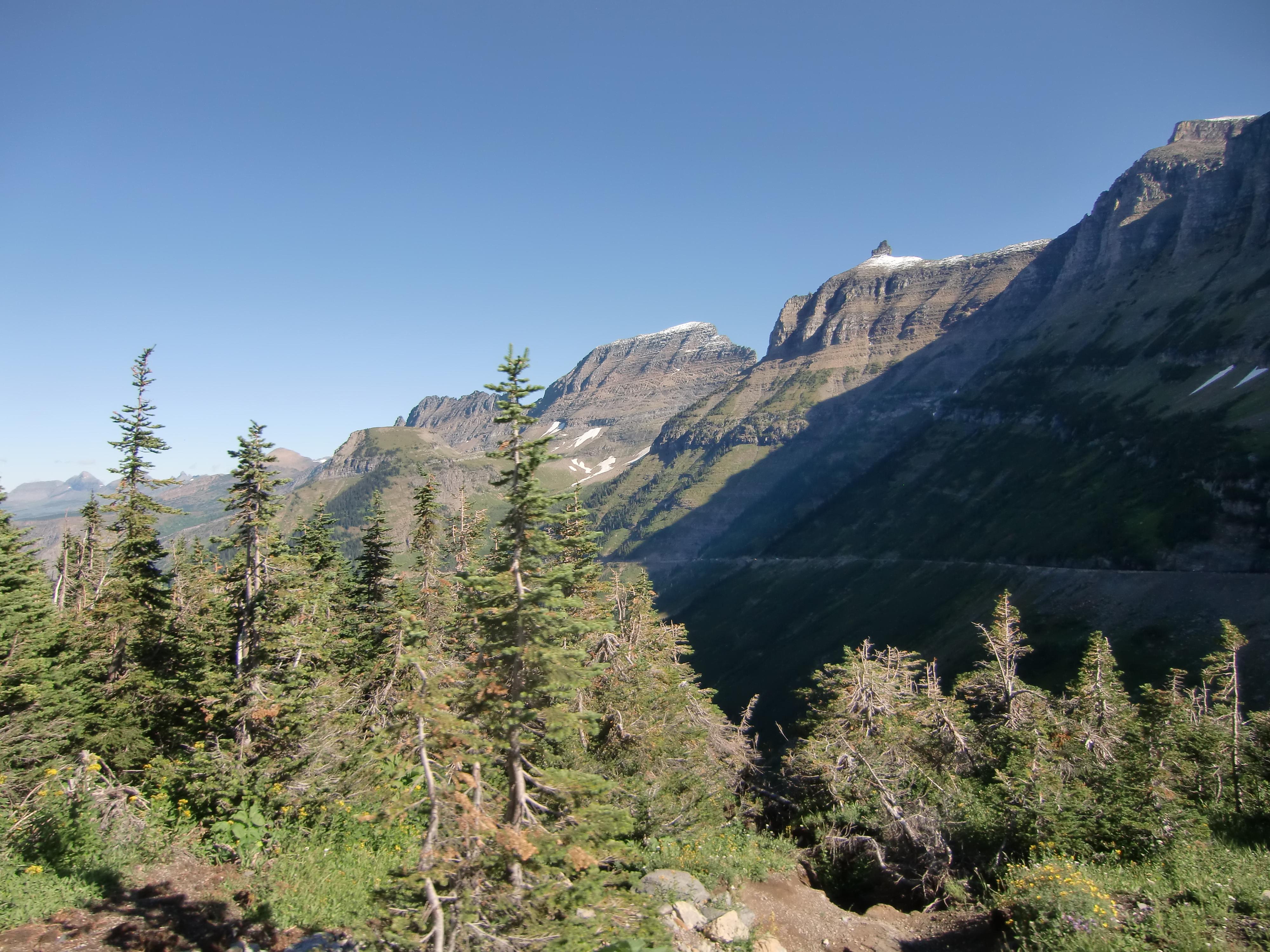 montana2011 060.jpg
