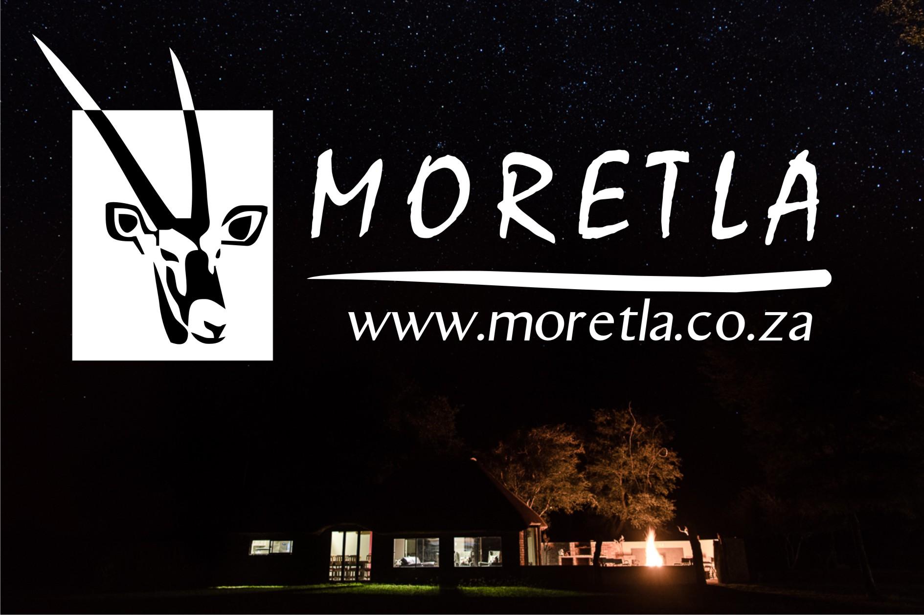Moretla Hunting.jpg